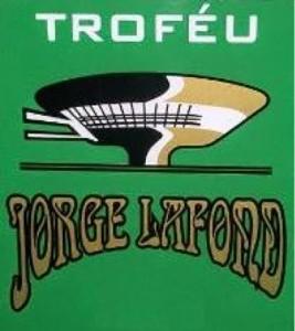 Troféu Jorge Lafond
