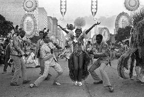 carnaval-antigo